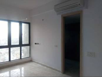 1343 sqft, 3 bhk Apartment in Srijan Ozone Narendrapur, Kolkata at Rs. 32000