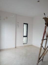 1582 sqft, 3 bhk Apartment in Srijan Ozone Narendrapur, Kolkata at Rs. 30000