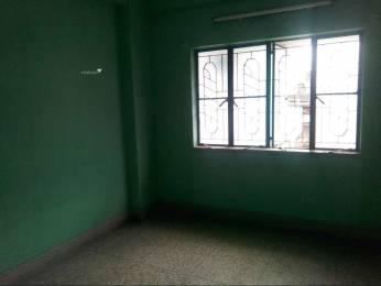 900 sqft, 2 bhk Apartment in Starlite Sunny Dale Narendrapur, Kolkata at Rs. 13500