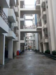 1397 sqft, 3 bhk Apartment in Sugam Sudhir Garia, Kolkata at Rs. 23000