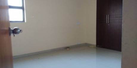 900 sqft, 2 bhk Apartment in Builder No name EM Bypass South East, Kolkata at Rs. 14000