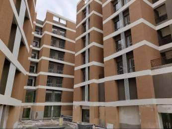 844 sqft, 2 bhk Apartment in Vinayak Nautical Garia, Kolkata at Rs. 53.0000 Lacs