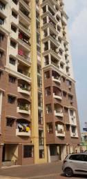 1411 sqft, 3 bhk Apartment in Keventer Westwind Garia, Kolkata at Rs. 28000
