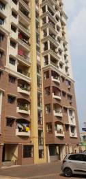 1414 sqft, 3 bhk Apartment in Builder West wind jadavpur Jadavpur, Kolkata at Rs. 45000