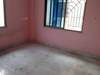 1000 sqft, 2 bhk Apartment in Builder no name E M Bypass, Kolkata at Rs. 13500