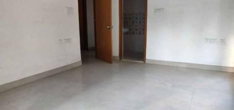 1472 sqft, 3 bhk Apartment in Ganguly 4 Sight Florence Garia, Kolkata at Rs. 18000