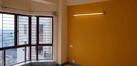 1491 sqft, 3 bhk Apartment in Ganguly 4 Sight Impression Garia, Kolkata at Rs. 25000