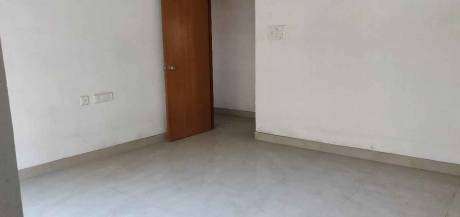 1472 sqft, 3 bhk Apartment in Ganguly 4 Sight Florence Garia, Kolkata at Rs. 20000