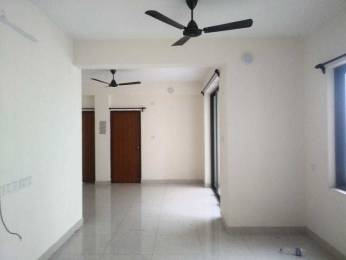1450 sqft, 3 bhk Apartment in Builder Embypass E M Bypass, Kolkata at Rs. 22000