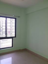 1200 sqft, 2 bhk Apartment in Ambuja Upohar Garia, Kolkata at Rs. 25000