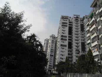 1264 sqft, 3 bhk Apartment in Hiland Park Santoshpur, Kolkata at Rs. 30000