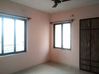 1175 sqft, 3 bhk Apartment in Jai Vinayak Vinayak Pride Garia, Kolkata at Rs. 15000