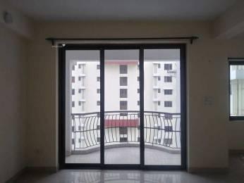 1566 sqft, 3 bhk Apartment in Bengal Peerless Avidipta Mukundapur, Kolkata at Rs. 1.5000 Cr