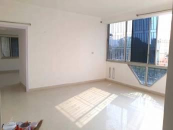 1200 sqft, 2 bhk Apartment in Ambuja Upohar Garia, Kolkata at Rs. 26000