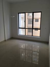 835 sqft, 2 bhk Apartment in Ambuja Upohar Garia, Kolkata at Rs. 14500
