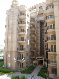2300 sqft, 3 bhk Apartment in ATS Golf Meadows Lifestyle Ashiana Colony, Dera Bassi at Rs. 68.0000 Lacs