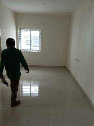 960 sqft, 2 bhk Apartment in Builder Sai Ratna New Colony Chrompet Chromepet, Chennai at Rs. 74.0000 Lacs