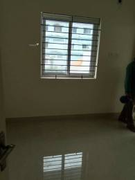 960 sqft, 2 bhk Apartment in Builder Sai Ratna New Colony Chrompet Chromepet, Chennai at Rs. 74.0000 Lacs