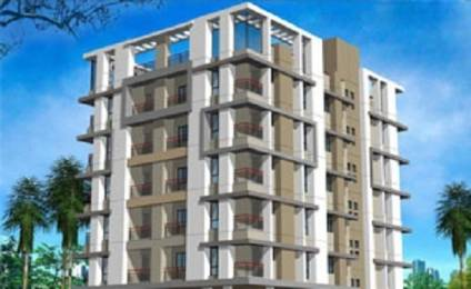 1360 sqft, 3 bhk Apartment in Builder Viswakarma Group Shyam Resiency Kolkata Shyamnagar Road, Kolkata at Rs. 60.0000 Lacs