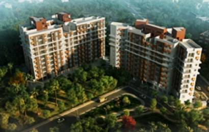 1402 sqft, 3 bhk Apartment in BCT Sonar Sansar Sonarpur, Kolkata at Rs. 48.0000 Lacs