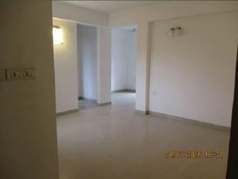 1305 sqft, 3 bhk Apartment in BCT Sonar Sansar Sonarpur, Kolkata at Rs. 45.0000 Lacs