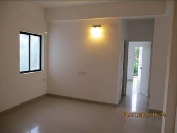 641 sqft, 1 bhk Apartment in BCT Sonar Sansar Sonarpur, Kolkata at Rs. 24.0000 Lacs