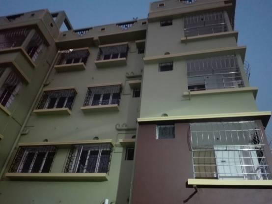 474 sqft, 1 bhk Apartment in Builder Project at Behala Senhati Behala, Kolkata at Rs. 19.0000 Lacs
