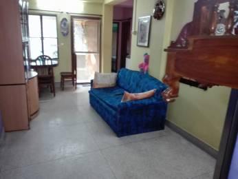 650 sqft, 1 bhk Apartment in Builder PRAKRITI ABASAN Garia, Kolkata at Rs. 20.0000 Lacs