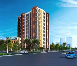 1349 sqft, 3 bhk Apartment in Star Green Tower Dum Dum, Kolkata at Rs. 51.0000 Lacs