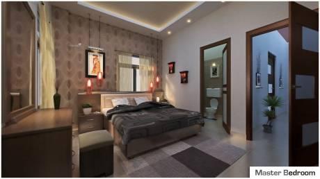 1171 sqft, 3 bhk Apartment in Star Green Tower Dum Dum, Kolkata at Rs. 44.0000 Lacs