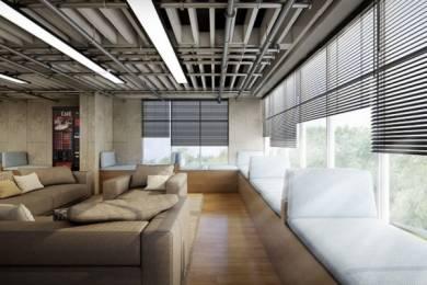 1065 sqft, 3 bhk Apartment in PS Amistad New Town, Kolkata at Rs. 60.0000 Lacs
