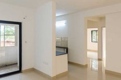 1060 sqft, 3 bhk Apartment in Hiland River Maheshtala, Kolkata at Rs. 40.0000 Lacs