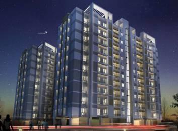 903 sqft, 2 bhk Apartment in Mainaak Symphony Towers Behala, Kolkata at Rs. 37.0000 Lacs