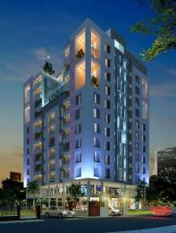 1005 sqft, 2 bhk Apartment in Builder MARTIN INFRA PROJECTS MARTIN IMPALA Jessore Road, Kolkata at Rs. 60.0000 Lacs