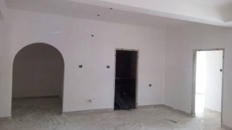 2080 sqft, 3 bhk BuilderFloor in Star Grihangan Chinar Park, Kolkata at Rs. 94.0000 Lacs