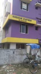 1100 sqft, 2 bhk BuilderFloor in Builder sundaram apartment kalikapur, Kolkata at Rs. 51.0000 Lacs