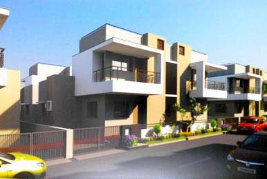 1356 sqft, 2 bhk IndependentHouse in Builder Project Ahmedabad Zalod Highway, Ahmedabad at Rs. 25.0000 Lacs