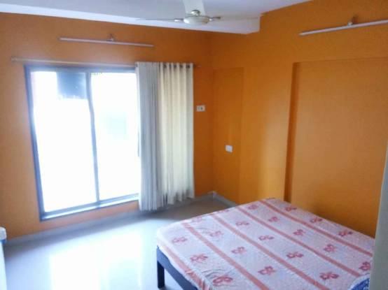 1300 sqft, 3 bhk Apartment in Builder la gardenia kanakia mira road Mira Road East, Mumbai at Rs. 22000
