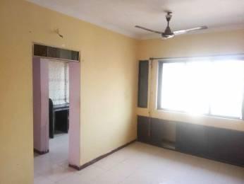 550 sqft, 1 bhk Apartment in Gaurav Gaurav Residency Mira Road East, Mumbai at Rs. 9500