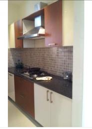 650 sqft, 1 bhk Apartment in Builder akruti hubtown Mira Road East, Mumbai at Rs. 14000