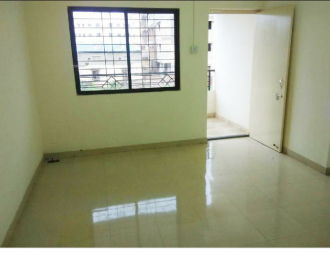 1365 sqft, 3 bhk Apartment in Builder sai sneha Mira Road East, Mumbai at Rs. 1.1000 Cr
