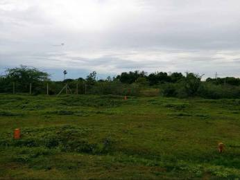 725 sqft, Plot in Builder Project Potheri, Chennai at Rs. 7.0000 Lacs