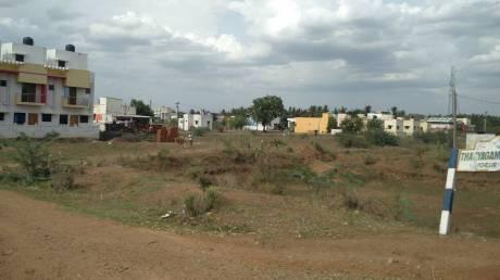 1350 sqft, Plot in Builder Orchid villa plots Kayarambedu, Chennai at Rs. 19.5750 Lacs