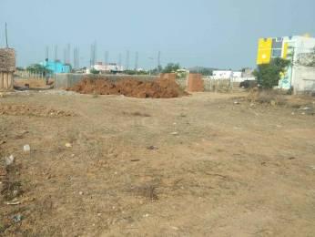1270 sqft, Plot in Builder Project Kayarambedu, Chennai at Rs. 15.2400 Lacs