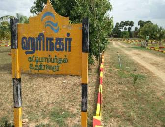 1050 sqft, Plot in Builder Project Chengalpattu, Chennai at Rs. 4.4625 Lacs