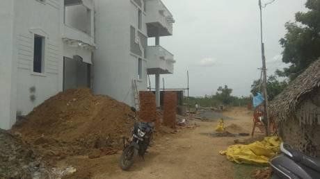 1500 sqft, Plot in Builder Project Singaperumal Koil, Chennai at Rs. 30.3000 Lacs