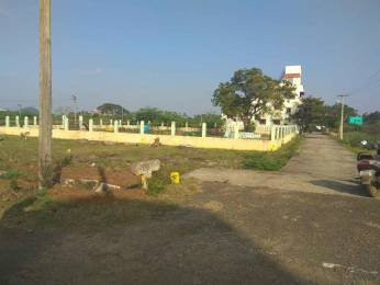 2040 sqft, Plot in Builder Project Kattankulathur, Chennai at Rs. 34.6800 Lacs