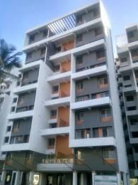 1077 sqft, 3 bhk Apartment in Venkatesh Graffiti Phase 2 Mundhwa, Pune at Rs. 84.1150 Lacs