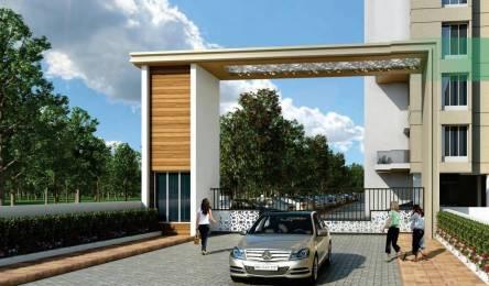672 sqft, 1 bhk Apartment in Malkani Bon Vivant Mundhwa, Pune at Rs. 32.9540 Lacs