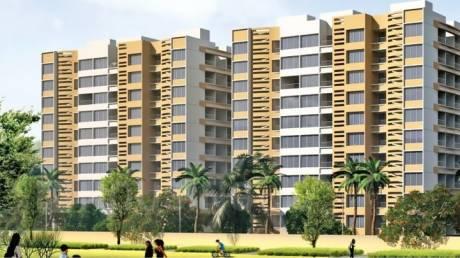 660 sqft, 1 bhk Apartment in PGD Pinnacle Mundhwa, Pune at Rs. 32.8000 Lacs